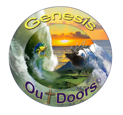 Genesis Outdoors Sheridan Wyoming